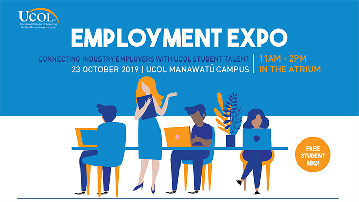 http://www.ucol.ac.nz/EventImages/Employment_Expo_Poster_web.png