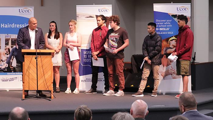 https://www.ucol.ac.nz/EventImages/U-Skills Prize-Giving Whanganui 2018 (web crop).jpg