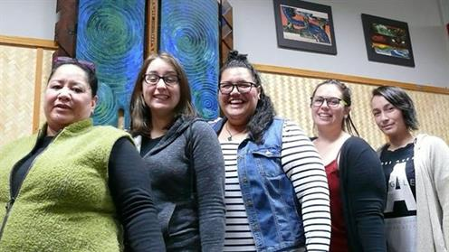 http://www.ucol.ac.nz/NewsImages/Nursing-students-recipients of Maori-scholarships-2017.jpg