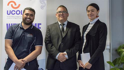 http://www.ucol.ac.nz/NewsImages/WG Scholarships 2020 web crop.jpg