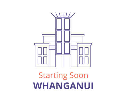 Programmes starting soon at UCOL Whanganui